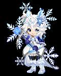 WinterWhiteFox