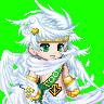 iamgoingtoownthisgame's avatar
