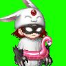 dan_the_man989's avatar