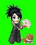 Midnight_Crush's avatar