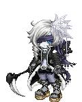 Black_lily_27