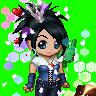 Xx_iLUFFOREO_xX's avatar