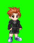 X1sora1x's avatar