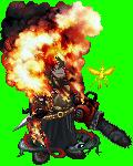 kingbilly75's avatar