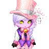 babiigurl_ily_2010's avatar