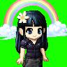 Pame_ROX's avatar