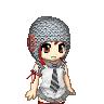 Sharp-tongue Alchemist's avatar
