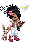 XoOx_Debz_XoOx's avatar