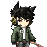 That Animal in CB's avatar