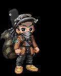 stevo8's avatar
