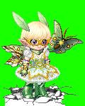 mothguise