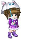 Xx_SarahC_xX's avatar