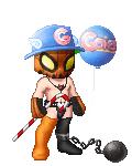 Dragon Rider Joe's avatar