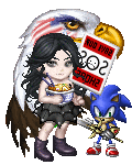 Evil Jocelyn's avatar