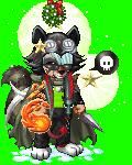deceitsoul's avatar