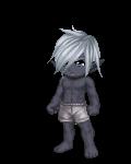 Sephiro-sai