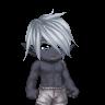 Sephiro-sai's avatar