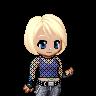 chimchimbubbleemz's avatar
