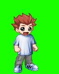 MCSparki's avatar