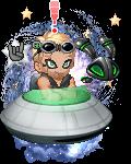 OUTDREW's avatar
