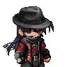 Kira_Shinigami_Ukitake's avatar