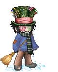 zzoommbbii's avatar