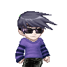 jonathan1000ex's avatar