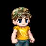 killjoy4evr's avatar