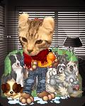 warehouser's avatar