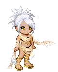 Shiverlight's avatar