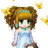 himawari kage's avatar