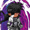 5 minutes to insanity's avatar