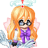 GoddessOfMischeif's avatar