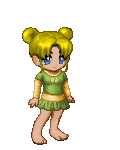 JSDancer's avatar