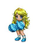lollipop_girl9