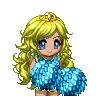 lollipop_girl9's avatar