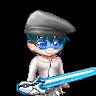 VKM's avatar