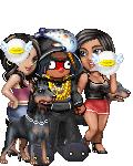 Trojans11's avatar
