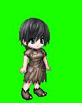 HXC-CHEESE's avatar