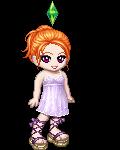 Mariesoleilx0x's avatar
