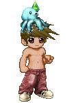 blue_tor's avatar