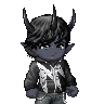 tails_waddell's avatar