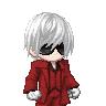 Darxknight's avatar