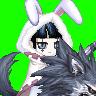 niarra-sama's avatar