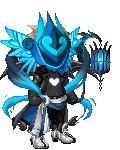 --Sovix's avatar