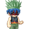 andrew D's avatar