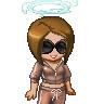 Broadways_green_princess's avatar