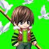 Zasamel's avatar
