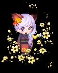 Cutie Kumi's avatar