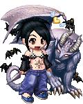 fean1's avatar